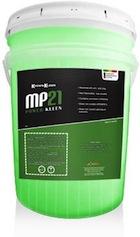 Mp21 Power Kleen 169 Krown Rust Control